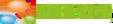 Seenso Renoval Logo